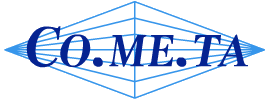 Co.Me.Ta. Textile Machinery | Prato (Italy)